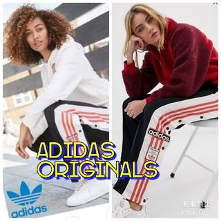 アディダス(adidas)のAdidasoriginals adibreak アディダスオリジナルス パンツ(カジュアルパンツ)