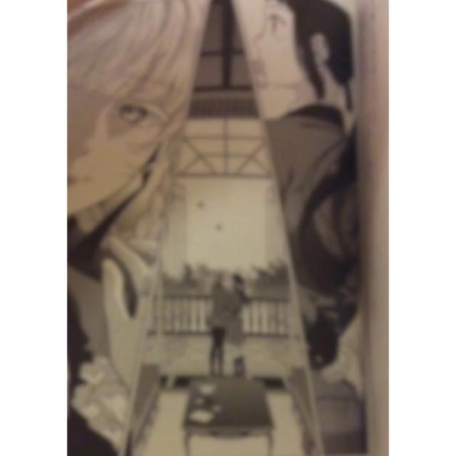 SQUARE ENIX(スクウェアエニックス)の賭ケグルイ小説 (戯) エンタメ/ホビーのアニメグッズ(その他)の商品写真