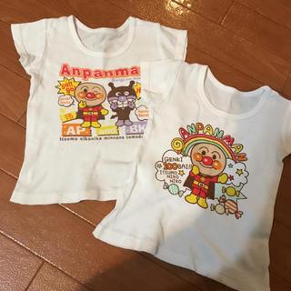 アンパンマン(アンパンマン)のアンパンマン(下着)