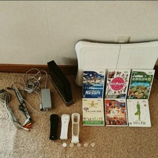 Wii - wii 大量セット