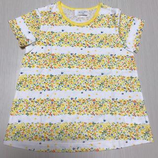 WILL MERY - WILL MERY 半袖Tシャツ 110