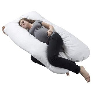 抱き枕 授乳クッション