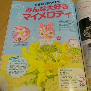 キワセイサクジョ(貴和製作所)の干しいも様専用 SPRING 2010 vol26 (趣味/スポーツ/実用)