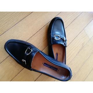 ラルフローレン(Ralph Lauren)のラルフ ローファー(ローファー/革靴)