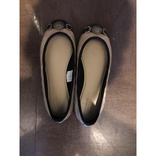 ハンター(HUNTER)のHunter レインパンプス(長靴/レインシューズ)