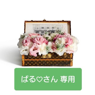 DEAN & DELUCA - 【クリア】 DEAN&DELUCA ショッピングバッグ レターパックプラス発送