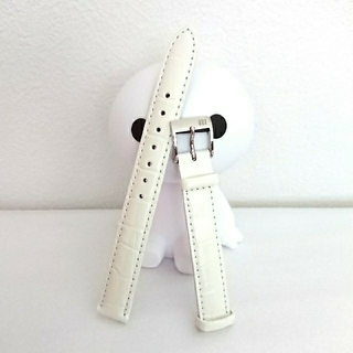 f46976dee6 【新品・未使用】maruman・ラグ幅12mm・全長15cm・レディースバンド♪. ¥650. マルマン(Maruman)の時計ベルト(腕時計)