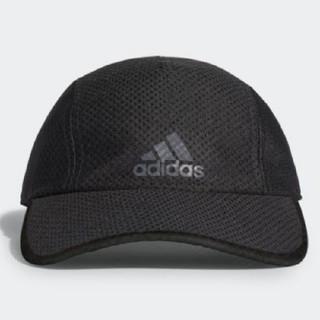 アディダス(adidas)のadidas ランニングクライマクールキャップ 帽子 運動(キャップ)