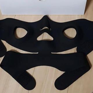 YA-MAN - ヤーマン メディリフト【シリコンマスクのみ】