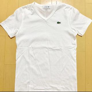 ラコステ(LACOSTE)のJ様専用(Tシャツ/カットソー(半袖/袖なし))