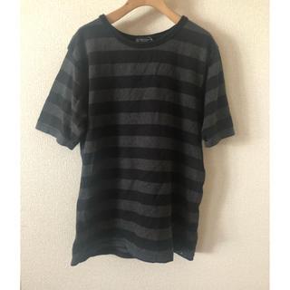 ビューティアンドユースユナイテッドアローズ(BEAUTY&YOUTH UNITED ARROWS)のビューティ&ユース  トップス(Tシャツ/カットソー(半袖/袖なし))