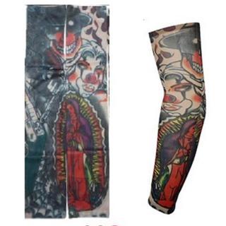 刺青 タトゥー アームカバー アームスリーブ 和彫り 洋彫り(その他)