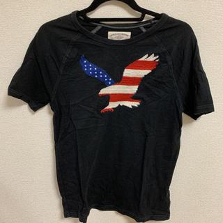 アメリカンイーグル(American Eagle)のTシャツ(Tシャツ/カットソー(半袖/袖なし))