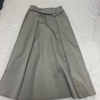Shel'tter ORIGINAL - RIM ARK ロングスカート