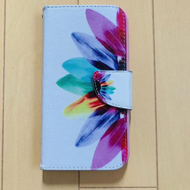 アイフォン ケース トレンド | iPhone XR スマホケース 手帳型の通販 by sy7977's shop|ラクマ