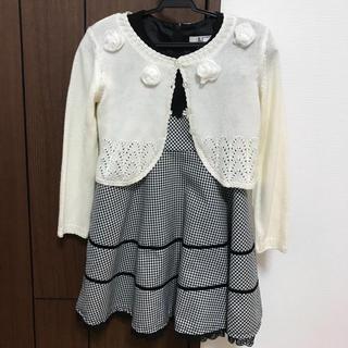 04e48ee4b9f2d ファミリア 15cm 子供 ドレス フォーマル(男の子)の通販 5点