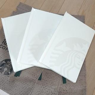 Starbucks Coffee - 韓国スタバ サイレン カード アルバム 52枚収納