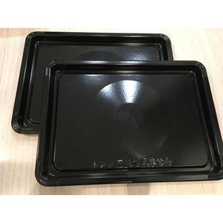 ヒタチ(日立)のHITACHI過熱水蒸気オーブンレンジ ヘルシーシェフ 黒皿(電子レンジ)