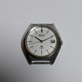 グランドセイコー(Grand Seiko)の☆アンティーク☆グランドセイコー 5645-7010(腕時計(アナログ))