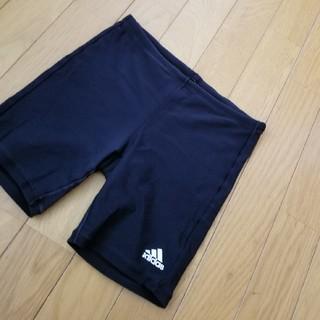 アディダス(adidas)の★succhan様専用★adidas【140~150】男子水着(水着)