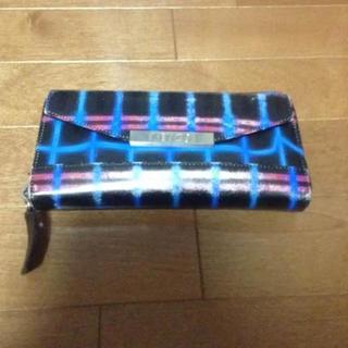 ケンゾー(KENZO)のKENZO ケンゾー 長財布(長財布)