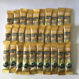 味の素 - 味の素  アミノバイタル ゴールド  30本入り