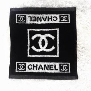 CHANEL - 再入荷❤️激安❤️最安値❤️売り切れ注意❤️