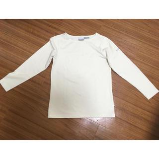 コロンビア(Columbia)のコロンビア 長袖Tシャツ(Tシャツ(長袖/七分))