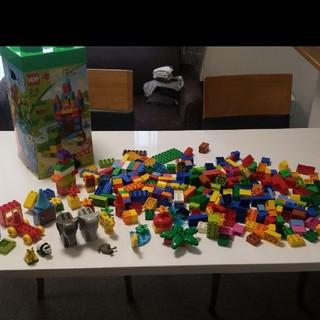 Lego - レゴ デュプロ duplo 10557 3kg以上