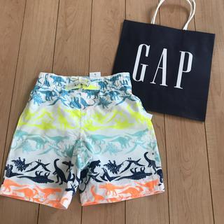1d2c5d3e2f63a babyGAP - 男の子の水着の通販 by higapapa s shop|ベビーギャップなら ...