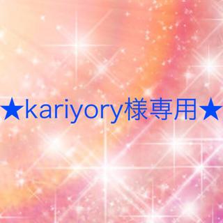 ワコール(Wacoal)のkariyory様専用(その他)