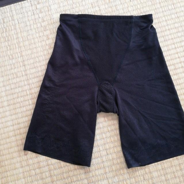 シャルレ(シャルレ)のシャルレ IB517 サイズL レディースの下着/アンダーウェア(ショーツ)の商品写真