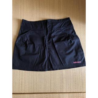 アディダス(adidas)のアディダス ゴルフウェア  スカート(ウエア)
