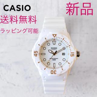 5b239dd8e0 CASIO - ⭐ 大人気⭐ 星野源さん着用モデル カシオのアナログ腕時計p ...