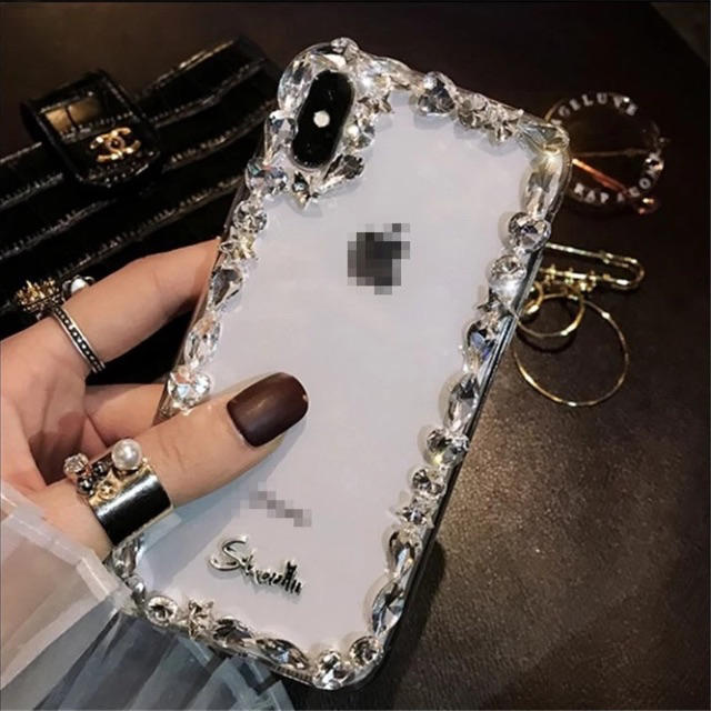 iPhone X XS  XR xs MAXケース jnv8様専用の通販 by m's shop|ラクマ