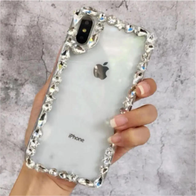 iPhone X XS  XR xsMAXケースの通販 by m's shop|ラクマ