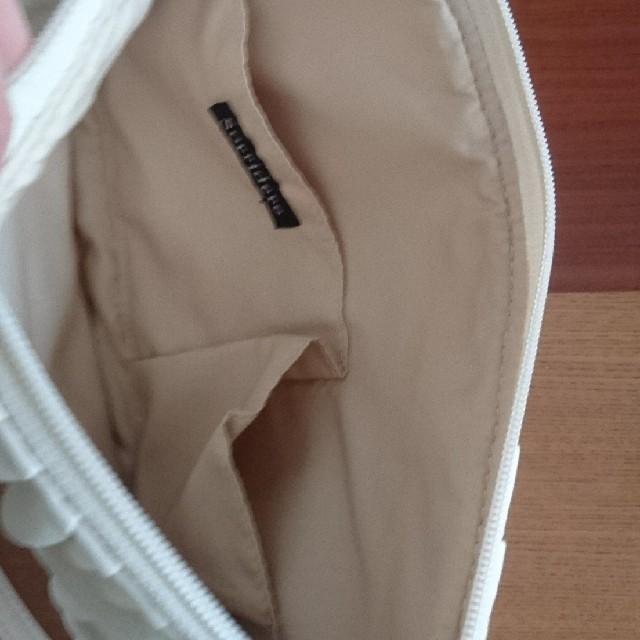 しまむら(シマムラ)の【美品】レディースショルダーバック レディースのバッグ(ハンドバッグ)の商品写真