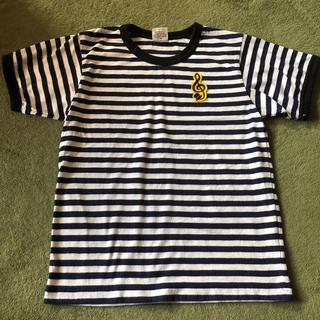 エフオーキッズ(F.O.KIDS)のFOキッズ 140 Tシャツ(Tシャツ/カットソー)