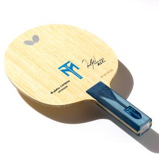 バタフライ(BUTTERFLY)のほぼ未使用 ティモボルALC(卓球)