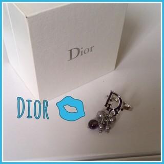 ディオール(Dior)のディオール リング(リング(指輪))