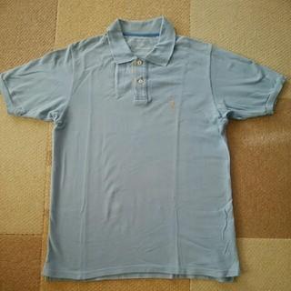 ユニフォームエクスペリメント(uniform experiment)のuniform experiment(ユニフォームエクスペリメント) ポロシャツ(ポロシャツ)