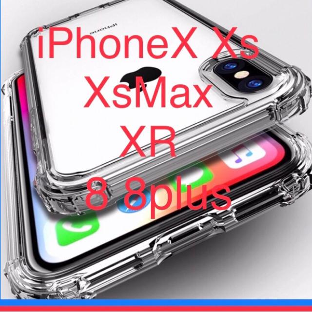 iphone x ケース オフ ホワイト / iPhone XRケースの通販 by 雅's shop|ラクマ
