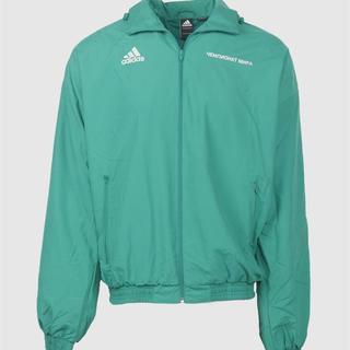 コムデギャルソン(COMME des GARCONS)のgosha  rubchinskiy adidas woven jacket(ジャージ)