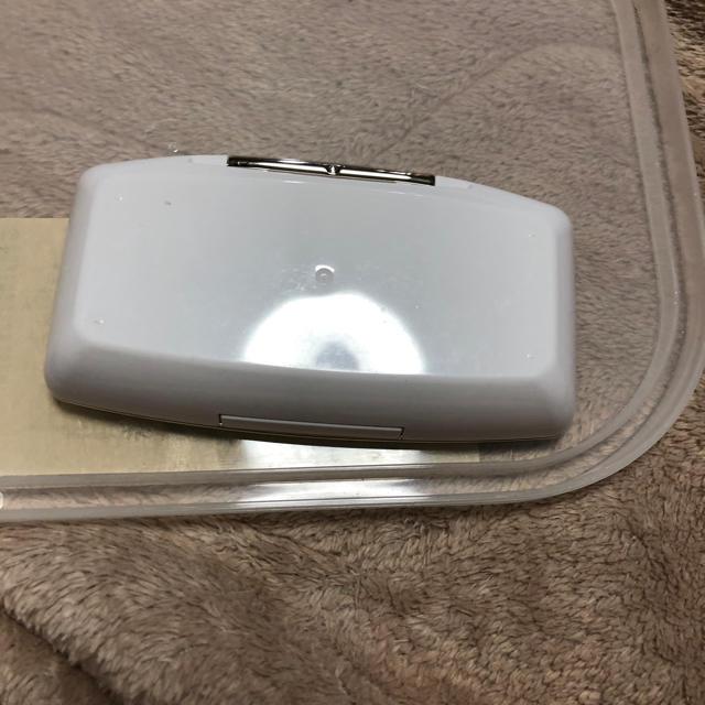 Panasonic(パナソニック)のポケットリフレ スマホ/家電/カメラの美容/健康(マッサージ機)の商品写真