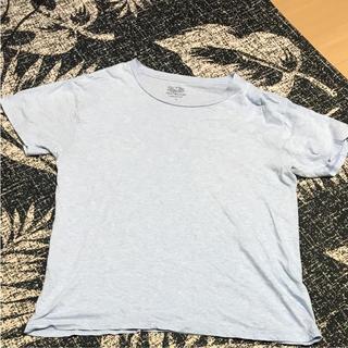 FRUIT OF THE LOOM Tシャツ サイズL(Tシャツ/カットソー(半袖/袖なし))