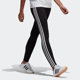 アディダス(adidas)のadidasレギンス 3 STRIPES TIGHTS(レギンス/スパッツ)
