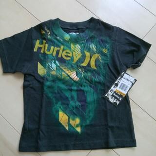 Hurley - ハーレー 3T ティーシャツ
