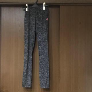 アディダス(adidas)のアディダス*レギンス(トレーニング用品)