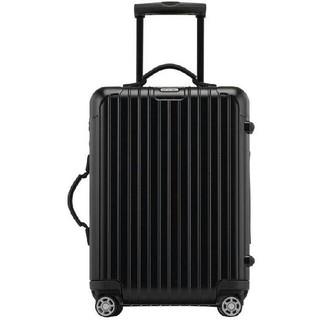 リモワ(RIMOWA)のリモワ サルサ キャリーケース RIMOWA SALSA スーツケース 32L(トラベルバッグ/スーツケース)