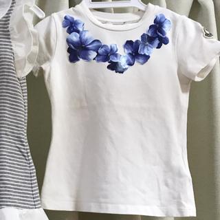 MONCLER - モンクレール ジャケット ブルゾン アウター ワンピース Tシャツ 80 85